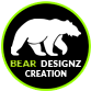 Bear Designz Creation